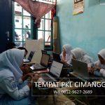 Tempat PKL SMK di Cimanggis