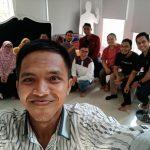 Kursus Bisnis Online Terbaik di Pancoran Mas Depok