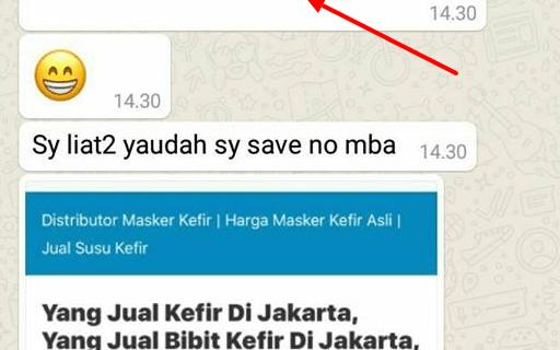 Kursus Digital Marketing Terbaik Pasar Minggu Jakarta Selatan