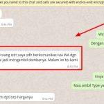 Digital Marketing Pasar Rebo Jakarta Timur, Kursus Digital Marketing Pasar Rebo Jakarta Timur, Pelatihan Digital Marketing Pasar Rebo Jakarta Timur, Kursus Digital Marketing Di Pasar Rebo Jakarta Timur, Training Digital Marketing Pasar Rebo Jakarta Timur,