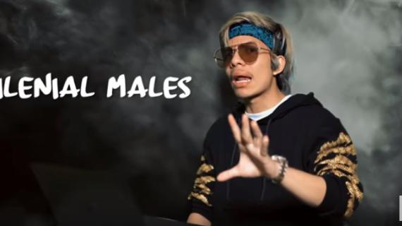 Gaji Atta Halilintar Dari Youtube 2019