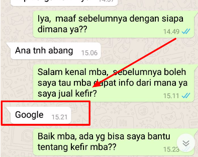 Digital Marketing Depok, Kursus Digital Marketing Depok, Pelatihan Digital Marketing Depok, Kursus Digital Marketing Di Depok, Pelatihan Digital Marketing Di Depok,