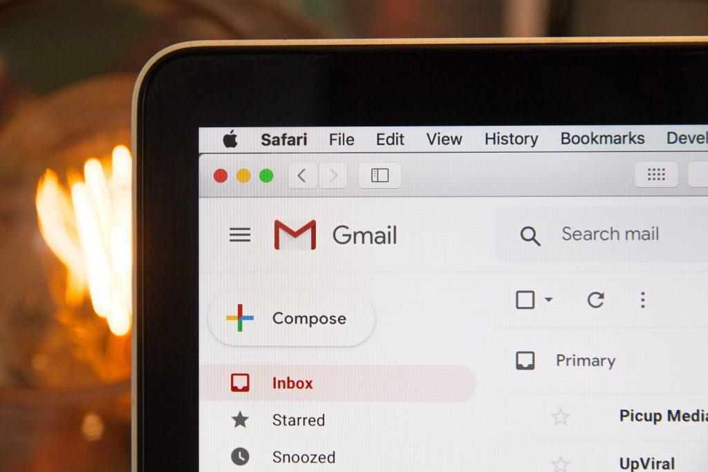 Cara Buat Email Tanpa No Hp, Cara Buat Email Tanpa Verifikasi Hp, Cara Buat Email Tanpa Verifikasi Nomor Hp, Cara Buat Email Tanpa Verifikasi No Hp, Cara Buat Email Tanpa No Hp 2019, Cara Buat Email Tanpa Verifikasi Nomor, Cara Buat Email Tanpa No Telp, Cara Buat Email Tanpa Nomor Hp, Cara Buat Email Tanpa Nomor Telp, Cara Membuat Email Tanpa Nomor