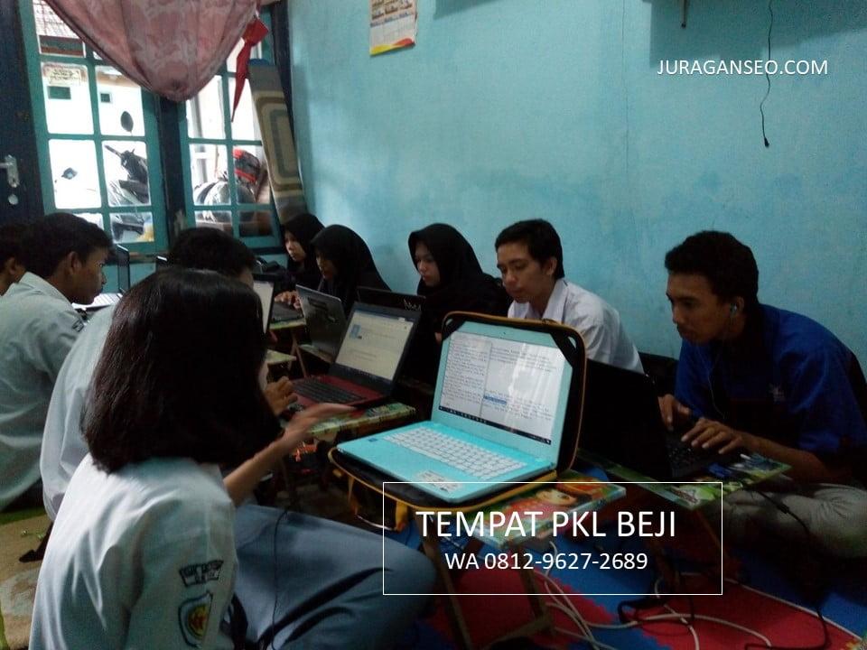 Tempat PKL SMK Di Beji,Magang Internet Marketing SMK Beji,Tempat PKL Beji,Tempat PSG Beji,Tempat PKL di Beji,Tempat PSG Di Beji,Tempat PKL SMK Multimedia Beji,Tempat PKL Jurusan Tkj Di Beji,Tempat PKL Anak Rpl Beji,Tempat PKL Pemasaran Beji