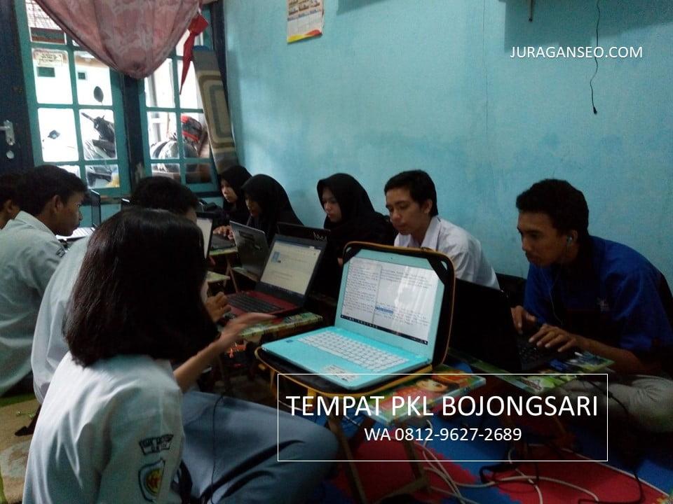 Tempat PKL SMK di Bojongsari, Magang Internet Marketing SMK Bojongsari, Tempat PKL Bojongsari, Tempat PSG Bojongsari, Tempat PKL di Bojongsari, Tempat PSG Di Bojongsari, Tempat PKL SMK Multimedia Bojongsari, Tempat PKL Jurusan Tkj di Bojongsari, Tempat PKL Anak Rpl Bojongsari, Tempat PKL Pemasaran Bojongsari