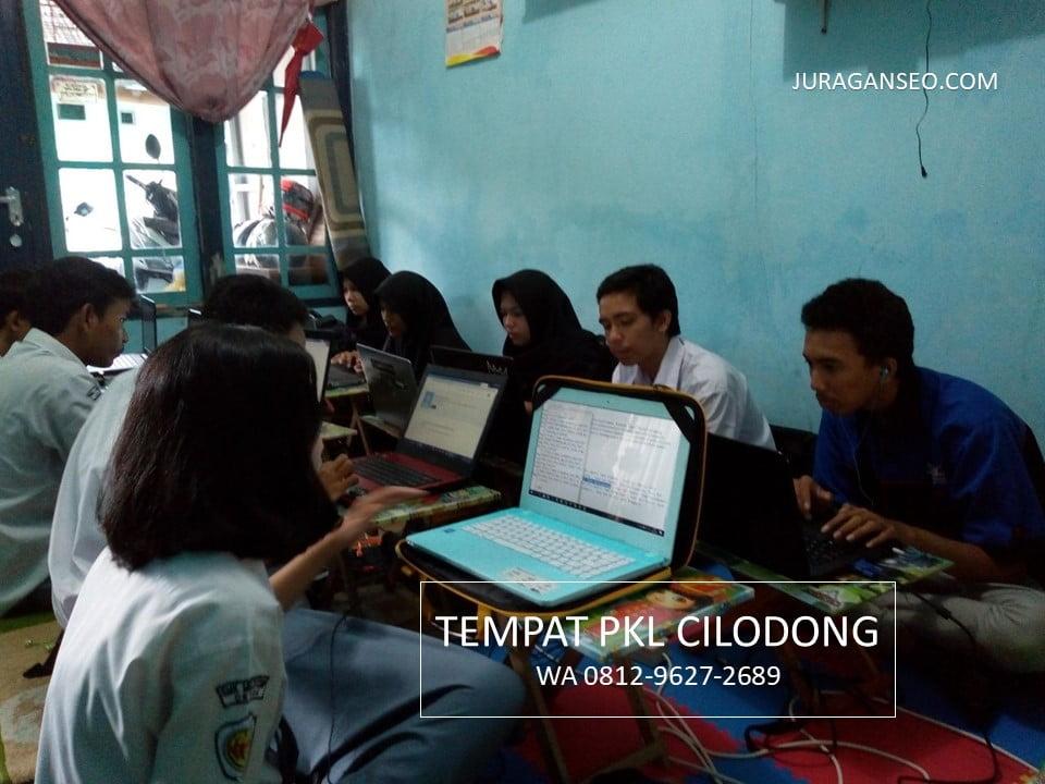 Tempat PKL SMK di Cilodong, Magang Internet Marketing SMK Cilodong, Tempat PKL Cilodong, Tempat PSG Cilodong, Tempat PKL di Cilodong, Tempat PSG Di Cilodong, Tempat PKL SMK Multimedia Cilodong, Tempat PKL Jurusan Tkj di Cilodong, Tempat PKL Anak Rpl Cilodong, Tempat PKL Pemasaran Cilodong