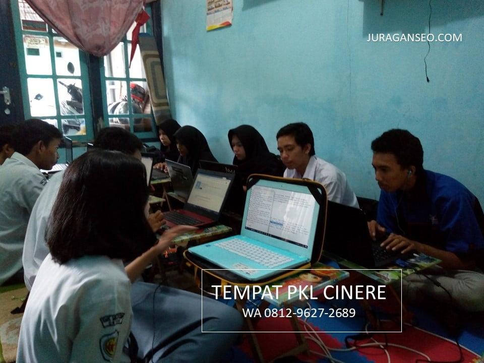 Tempat PKL SMK di Cinere, Magang Internet Marketing SMK Cinere, Tempat PKL Cinere, Tempat PSG Cinere, Tempat PKL di Cinere, Tempat PSG Di Cinere, Tempat PKL SMK Multimedia Cinere, Tempat PKL Jurusan Tkj di Cinere, Tempat PKL Anak Rpl Cinere, Tempat PKL Pemasaran Cinere