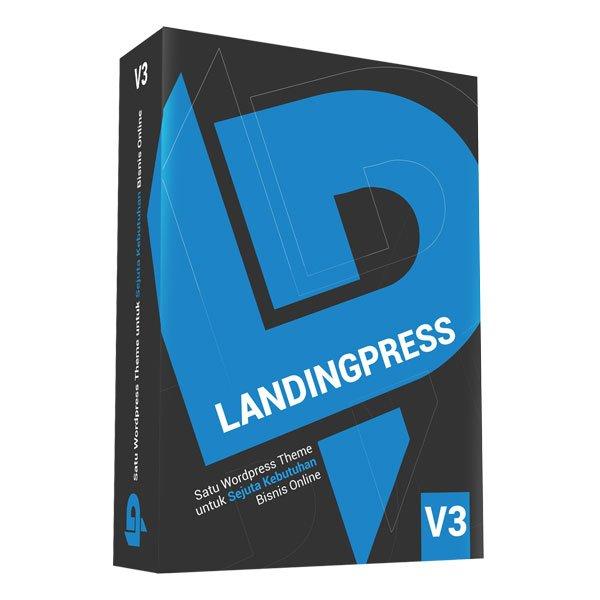 aplikasi landing page, aplikasi buat landing page, aplikasi untuk membuat landing page, aplikasi membuat landing page, aplikasi web landing page,