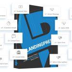 Aplikasi Untuk Membuat Landing Page