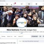 [VIDEO] Tips Cara Bagaimana Beralih Kembali Ke Facebook Klasik