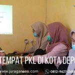 Perusahaan Yang Menerima Tempat PKL SMK Jurusan Administrasi Perkantoran Depok