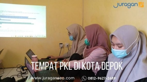 Tempat PKL Jurusan Administrasi Perkantoran, Perusahaan Yang Menerima PKL SMK Jurusan Perkantoran, Perusahaan Yang Menerima PKL Jurusan Administrasi Perkantoran